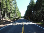 Volcanic Scenic Legacy Byway