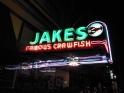 Jake's Famous Crawfish in Portland