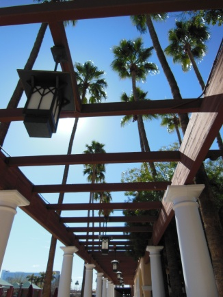 Old Town Chandler should be on your agenda the next time you visit Phoenix.