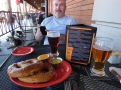 SanTan Brewery in Chandler, Arizona