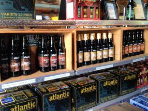 Atlantic Brewing Company