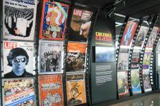 Newseum Culture