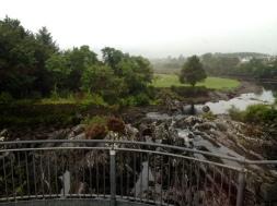 Irish Countryside