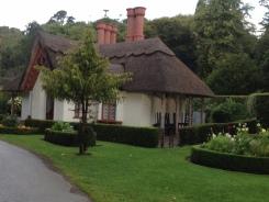Cottage in Killarney